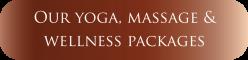 wellness-packages-button